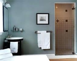 blue and beige bathroom bathroom paint ideas blue internet ukraine com