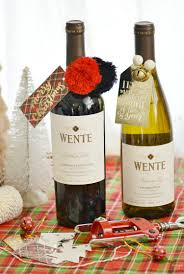 best wine gifts best gifts to on finding zest