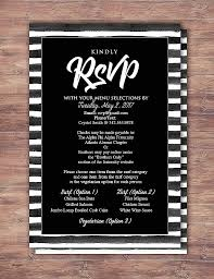 save the date cards anniversary cards 50th wedding anniversary save the date cards