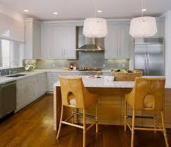 Trends In Kitchen Design 54 Best Kitchen Images On Pinterest Kitchen Modern Kitchens And