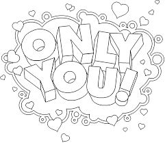coloring pages cross coloring pages pages to color on the