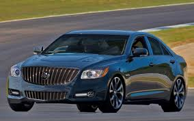Buick Grand National Car New 2016 Buick Grand National Price And Release Date Latescar