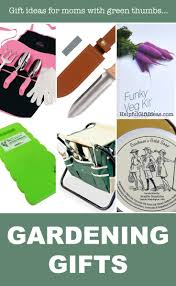 36 s day gifts and gardening gifts for home outdoor decoration