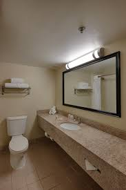 guest rooms holiday inn san antonio int u0027l airport