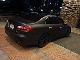 hyundai genesis forum sedan murdered rspec