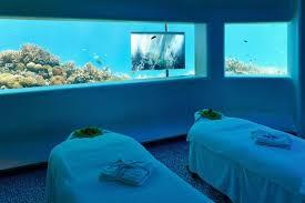 les plus belles chambres du monde les 10 plus belles chambres d hôtels sous marins au monde