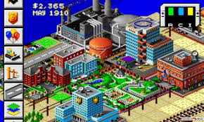 simcity apk descargar sim city 2000 android apk 4499853 mobile9