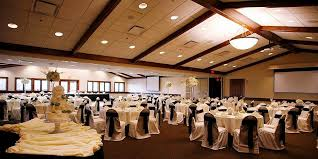 outdoor wedding venues omaha compare prices for top 46 wedding venues in omaha nebraska