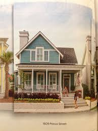 242 best beaufort sc low country homes images on pinterest