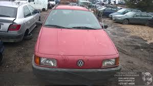 volkswagen pink volkswagen passat 1992 1 9 mechaninė 4 5 d 2016 3 09 a2636 used