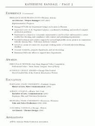 regional manager resume sample production manager resume moa format production manager resume