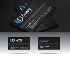 auto dealer business card business cards invitations post