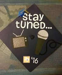 graduation cap decorations graduation cap ideas the most interesting memorable grad cap