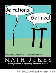 Funny Math Memes - math funnies lessons tes teach