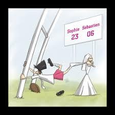 mariage humoristique faire part mariage humoristique faire part de