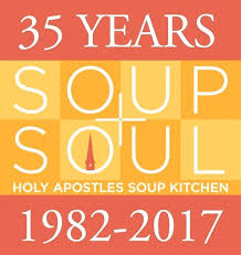 soup kitchens on island soup kitchens near me medium size of vol serve soup kitchens on