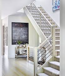 Interior Design Stairs by 1929 Best Luxe Halls Stairs Images On Pinterest Stairs