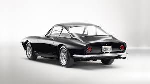 Ferrari California 1950 - 1962 ferrari 250 gt wallpapers u0026 hd images wsupercars