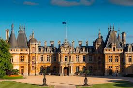 waddesdon manor waddesdon manor day out with the kids