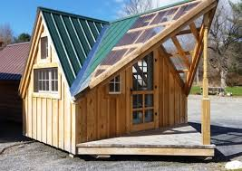 tiny house kits wholesale tiny house kits 7 day blitz sale at jamaica cottage shop