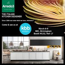 kitchens collections 332 best arredo3 italian kitchens images on italian