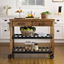 portable kitchen island plans portable kitchen island designs which should be part of every kitchen