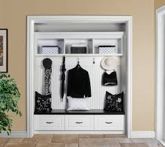 front doors inspirations front door closet idea 146 front door