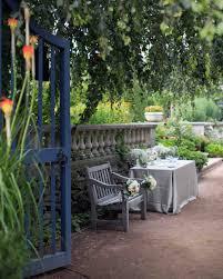 Leach Botanical Garden by 18 Beautiful Botanical Garden Wedding Venues Martha Stewart Weddings