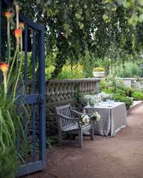 garden wedding venues 18 beautiful botanical garden wedding venues martha stewart weddings