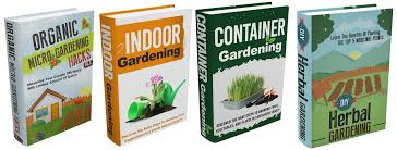 cheap wow gardening find wow gardening deals on line at alibaba com