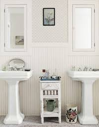 Country Bathroom Decor 27 Best Turn Of The Century House Interior Images On Pinterest