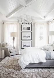 Uncategorized  Bedroom How To Fit A Desk In A Small Bedroom - Fitted bedrooms in bolton