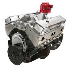 crate engines motors free shipping speedway motors