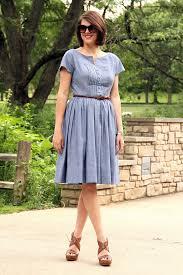 117 best patterns dresses images on pinterest dress sewing
