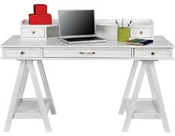 white lacquer desk with drawers home design ideas
