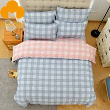 Green Bedding For Girls by Online Get Cheap Bedding For Girls Aliexpress Com Alibaba Group