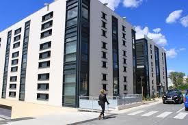 location bureau salon de provence bureau 94 m à louer salon de provence 13300 1 206 logic immo com
