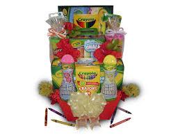 baskets for kids kids gift baskets gourmet gift baskets kids gifts gift