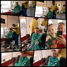 searstown barbershop home facebook