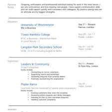 cna resume exle cover letter no experience resume template no experience cna resume
