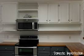 Kitchen Cabinet Stand Alone Kitchen Cabinet Shelving Skillful 26 The Open Shelves Interesting