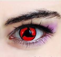 200 pair u003d400 pcsart lens cosplay colored lenses eyes color