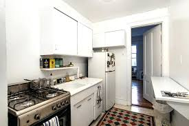 kitchen cabinets in nyc create beautiful kitchens this summer