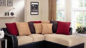 living room grey living room ideas wonderful living room set