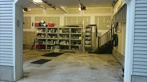 garage awesome garage organization systems ideas small spectacular garage storage systems installed 82 in modern
