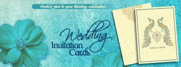 Hindu Wedding Invitation Card Indian Wedding Cards Indian Wedding Invitations Hindu Muslim