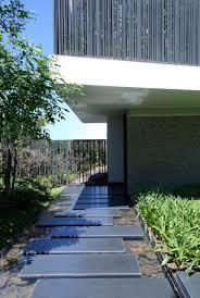 Studio Home Desing Guadalajara by Rama Construcción Y Arquitectura Designs A Stunning Contemporary