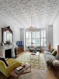 False Ceiling Designs For L Shaped Living Room Brilliant Living Room Designs L Shaped Select Chaise For Stunning