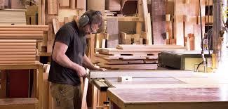 Furniture Online Buy Maple Corner Woodworks Furniture Online Vermont Woods Studios