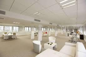 bureau noisy le grand bureau noisy le grand nouveau bureaux louer shamrock noisy le grand